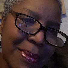 Anita Franklin