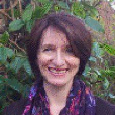 Rose Bedford