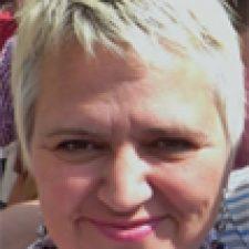 Vivienne Neale