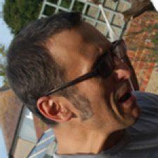 Warren Matofsky