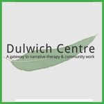 The Dulwich Centre